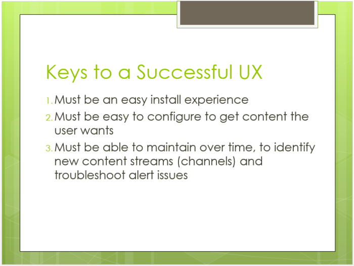 keys-to-a-successful-ux-slide-sample