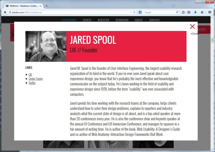 jared-spool-bio-phxdw2014