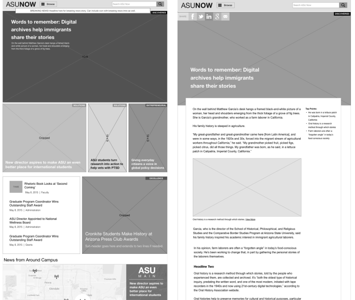 Homepage-Wireframe-01 Copy